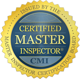 Miami-Dade Certified Master Inspector